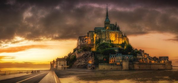 cropped-mont-st-michel-986320_1920-2.jpg