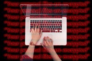 laptop-2450155_1920