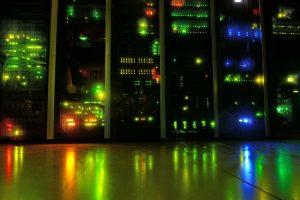 server-90389_1920